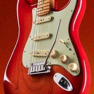 Bild för kategori Fender American Ultra Stratocaster