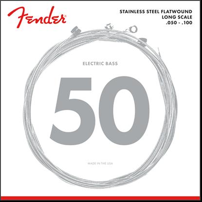 Bild på Fender 9050ML