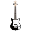 Bild på Vox SDC-1 Black Mini Elgitarr