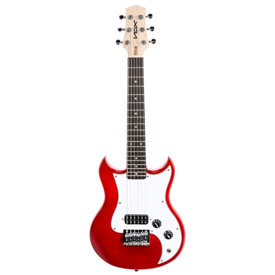 Bild på Vox SDC-1 Red Mini Elgitarr