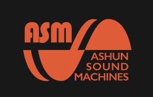 Bild för tillverkare ASM