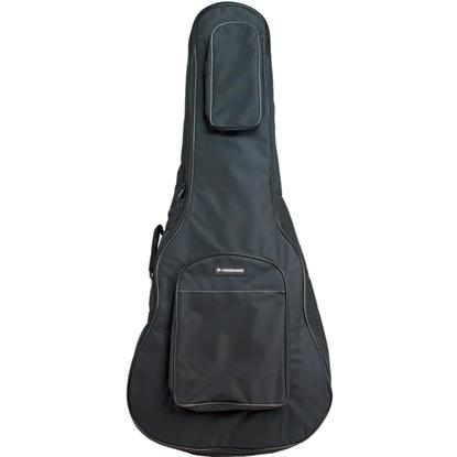 Bild på Freerange 3K Series Acoustic Bass bag