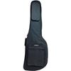 Bild på Freerange 4K Series Thunderbird-style Bass bag