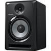Pioneer S-DJ80X Black