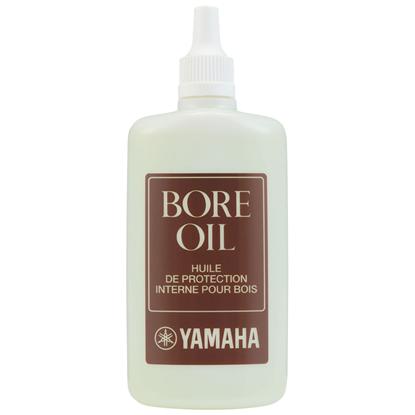 Bild på Yamaha Bore Oil