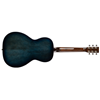 Bild på Art & Lutherie Roadhouse Indigo Burst HG