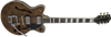 Bild på Gretsch G2655T Streamliner™ Center Block Junior  Bigsby® Laurel Imperial Stain