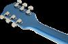 Bild på Gretsch G2655T Streamliner™ Center Block Junior  Bigsby® Laurel Fairlane Blue