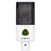 Lewitt LCT 240 Pro White