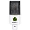 Lewitt LCT 240 Pro White Bundle