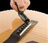 Bild på Fender TurboTune® String Winder Black