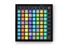 Bild på Novation Launchpad Mini mk3