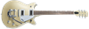 Bild på Gretsch G5232T Electromatic® Double Jet™ FT  with BigsbY® Laurel Fingerboard Casino Gold