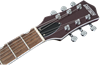 Bild på Gretsch G5232T Electromatic® Double Jet™ FT  with BigsbY® Laurel Fingerboard Dark Cherry Metallic