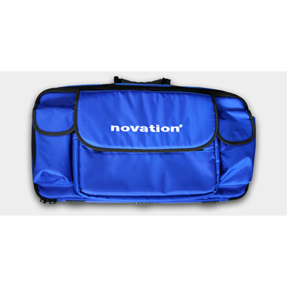 Bild på Novation MiniNova Gig Bag