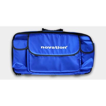 Bild på Novation MiniNova Gig Bag