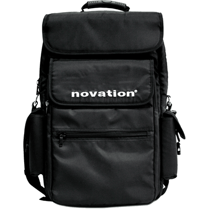 Bild på Novation Gigbag 25
