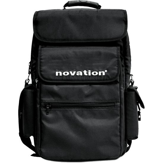 Bild på Novation Gigbag 25