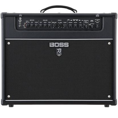 Boss Katana Artist mk2 Guitar Amplifier