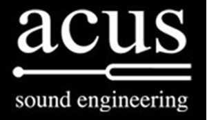Bild för tillverkare Acus