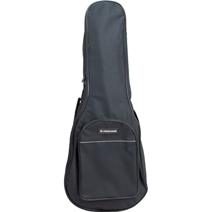 Bild på Freerange 2K Series 1/2 Classical Guitar Gig Bag