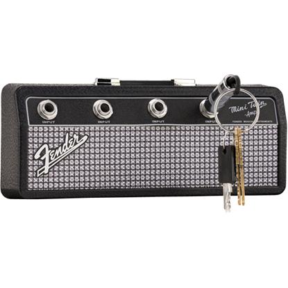 Bild på Fender® Jack Rack