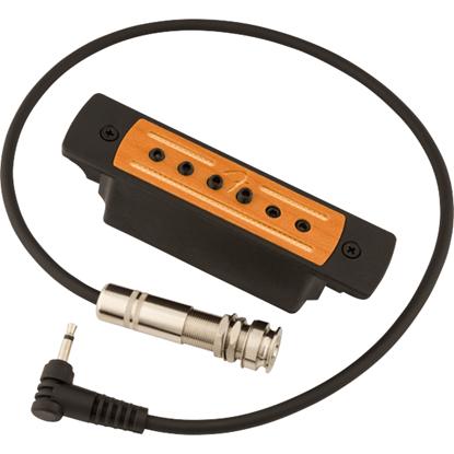 Bild på Fender Mesquite Humbucking Acoustic Soundhole Pickup