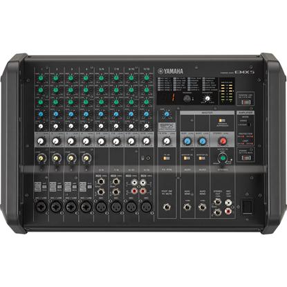 Bild på Yamaha EMX5