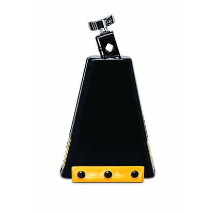 Bild på Latin Percussion Classic Rock Ridge  Rider Cowbell LP009-n