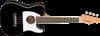 Bild på Fender Fullerton Strat® Uke Black