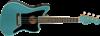 Bild på Fender Fullerton Jazzmaster® Uke Tidepool