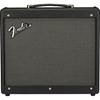 Bild på Fender Mustang™ GTX50