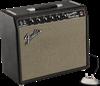 Bild på Fender '64 Custom Princeton Reverb®