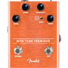 Bild på Fender MTG Tube Tremolo