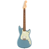 Bild på Fender Player Duo-Sonic™ HS Pau Ferro Fingerboard Ice Blue Metallic