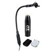 Bild på JTS CX-516W/MA-500E Dragspelsmikrofon