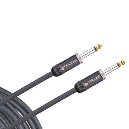 Planet Waves American Stage Instrument Cable 3m