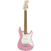 Squier Mini Strat® Pink