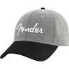 Bild på Fender® Hipster Dad Hat