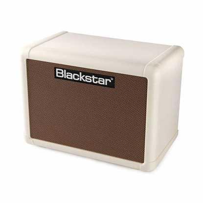 Bild på Blackstar FLY 103 Acoustic Cabinet