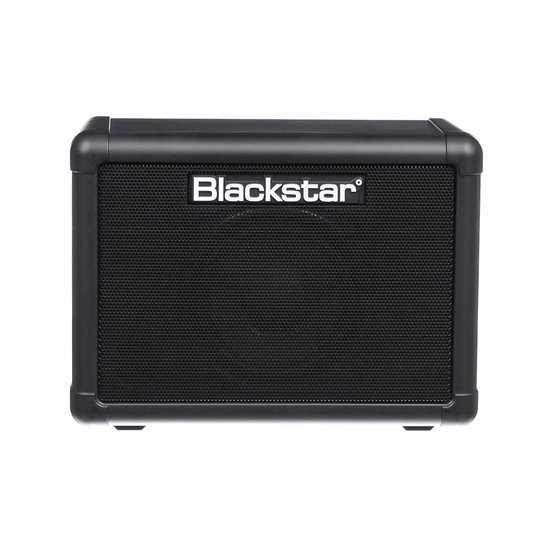 Bild på Blackstar FLY 103  Cabinet