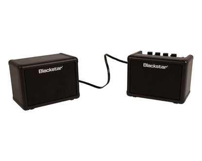Bild på Blackstar FLY 3 Stereo Pack