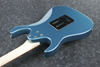 Ibanez GRX40 Metallic Light Blue