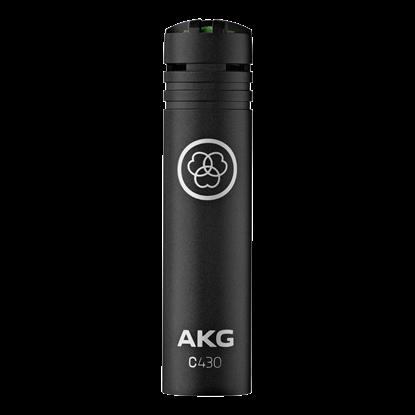 Bild på AKG C430