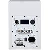 KRK Rokit RP5G4WN White Noise