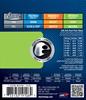 Bild på Elixir Optiweb® 7-string Medium 011-059