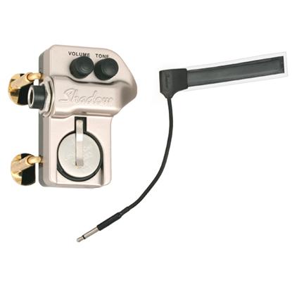 Bild på Shadow SH945-NFX Violinmikrofon
