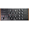 Moog Subharmonicon Semi-Modular Polyrhythmic Synthesizer