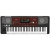 Keyboard PA700 Oriental