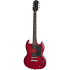 Epiphone SG Special Vintage Edition Vintage Heritage Cherry